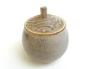 Jenny Blasen Pottery
