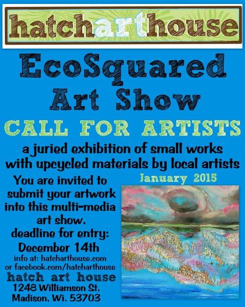 ecosquared 2015