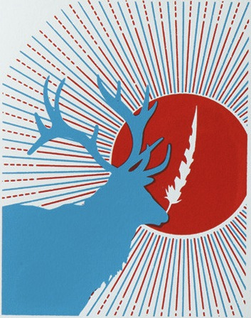 elk_feather_card_grande